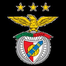Foot-Tech in Benfica