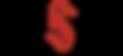 JSC_Logo_.png