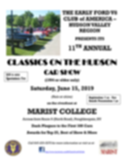Marist Car Show2019flyer compressed_Page