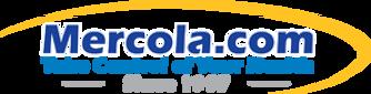 mercola-logo-responsive.png