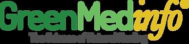 Greenmedinfo.png
