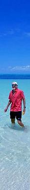 Captain Scott Whittaker - Whittaker Marine Consulting