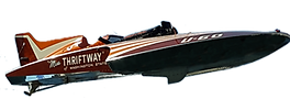Whittaker Marine - Licensed Captain and Consultant