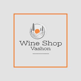 Vashon Wine shop.png