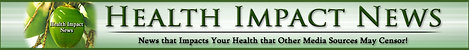 health-impact-news.png