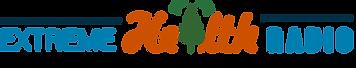 EHR_Logo-Long-COLOUR.png