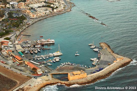 Dating Cyprus Paphos