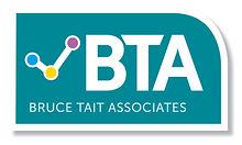 BTA Logo - HI-RES.jpg