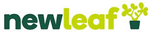 NewLeaf-logo-colour-highres.jpg