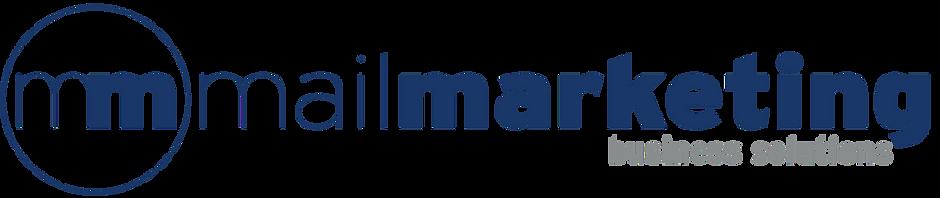 ForWeb-MM-Logo-wRoundel-RGB-3000px_edited_edited_edited.png