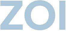 ZOI_Logo.jpg