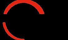 Scotland logo_WEB (1).png