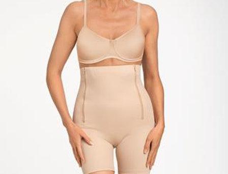 Amoena Compression Panty - Nude 45000