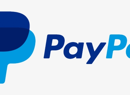 New Easy Way To Pay - Paypal Pay In 4