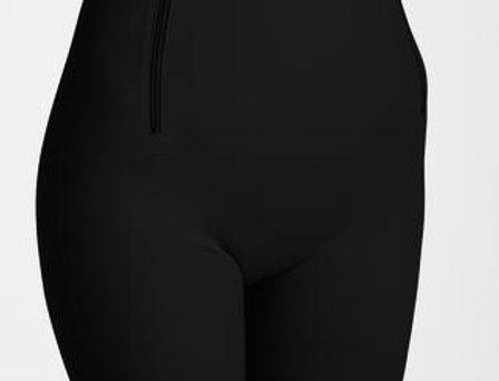 Amoena Compression Panty - Black 45001