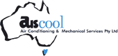 New partnership with Auscool Commissioning