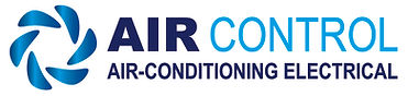 Air Control_Logo_WHTBackground-01.jpg