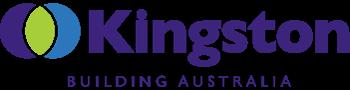cropped-Kingston-logo-1.png