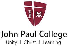 john_paul_college_logo.jpg