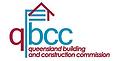 QBCC Builing
