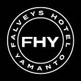 falveys-hotel-yamanto.jpg