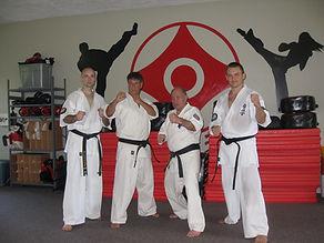 NJ Kyokushin.jpg
