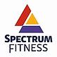 spectrum fitness.webp