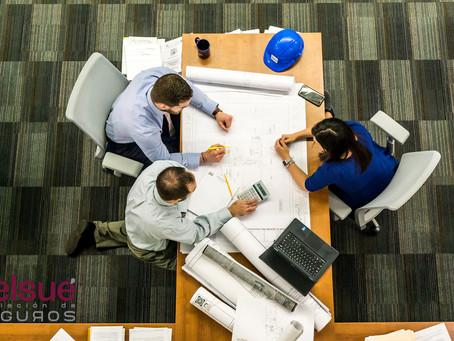 ¿Qué factores influyen para calcular la prima del seguro?