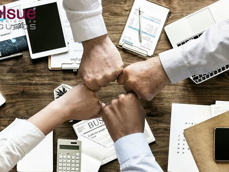 ¿Qué debes tener en cuenta antes de contratar un seguro de salud para tus empleados?