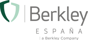 WRB - Logo Berkley España.png
