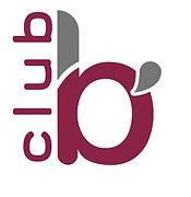 club B.jpg