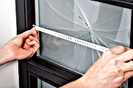 Glass Repair__Best Glass Guys has the ab