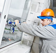 Window Replacement__If you are in need o
