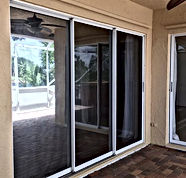 Residential Glass Replacement, Loxahatch