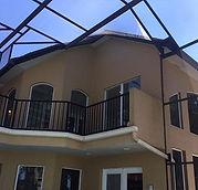 Glass Repair, Loxahatchee, FL 33470__#Gl