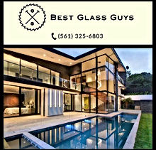 Best Glass Guys is your industry-leading