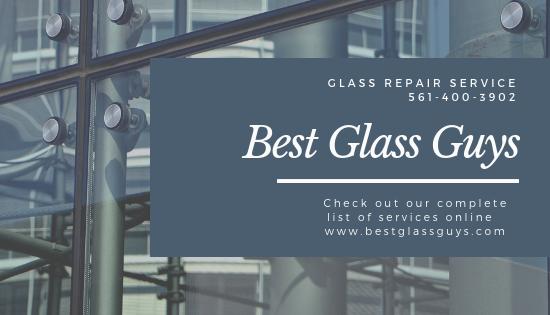 Wellington Gl Repair | Best Gl Guys | Window & Door gl Repair on
