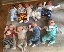 Solihull Babies