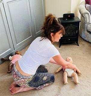 Baby First Aid Online 3.jpg