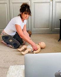 Baby First Aid Teaching 1.jpg