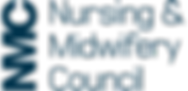 nmc-logo.png
