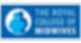RCM_Primary_Horizontal_Logo_2016_MediumR