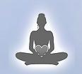 Yummy Yoga Muumies