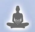 """Online"" Pregnancy Yoga  Weekly Class"
