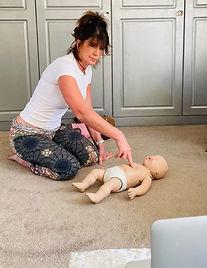 Baby First Aid Online .jpg