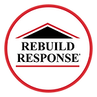 Rebuild Response Total Restoration.png