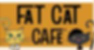fatcat logo bar.png