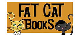 banner fat cat books.jpg