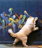 painting-cat.jpg