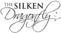 TSD logo transparent black.png
